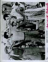 Gilbert Roland Jsa Signed 8x10 Photo Authenticated Autograph