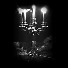 Hel - Tempter CD, Nargaroth, Thromos, Motor,GERMAN BLACK METAL