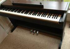 Yamaha YDP213 Electronic Piano