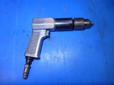 Blue Point AT850 Pneumatic Drill