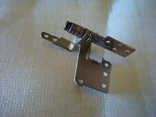 ADVENT 5411 LAPTOP LCD SCREEN HINGE RIGHT ONLY UK