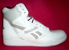 "Vintage 1990 Reebok ""Sir Jam"" Men's Basketball Shoes size 11"