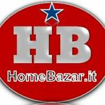 homebazar it
