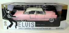 Voitures, camions et fourgons miniatures Greenlight pour Cadillac 1:18