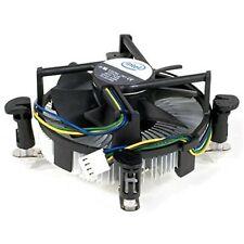 Intel LGA 1150/1155/1151 Boxed CPU-Cooler Box Cooler bulk