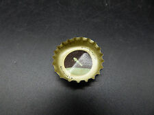 vintage Japanese Star Wars MILLENNIUM FALCON Coca Cola bottle cap Coke 1977 !!!
