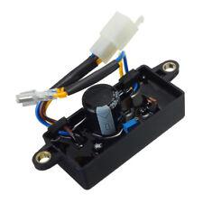 Automatic Voltage Regulator AVR For 2KW 3KW 3.5KW Powerstroke BlackMax Generator