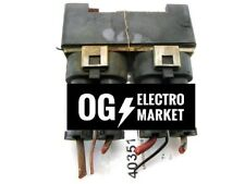 VW T4 ELECTRIC FAN RESISTOR MODULE Lüftersteuergerät 701919506