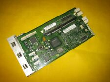 ID-oxe alcatel omnipcx Enterprise gd-2 Gateway Driver processing unit 3eh73048