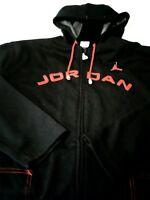 mens air jordan hoodie xxl
