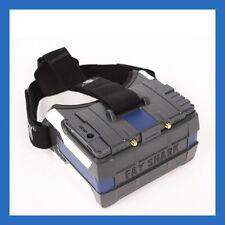 FatShark FSV1104 Transformer HD Headset Bundle Fat Shark - USA Dealer