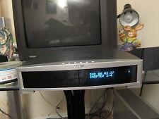 Bose 321 Player AV 3-2-1 main unit only