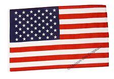 Drapeau USA ETATS-UNIS  Qualité TOP 30x45cm