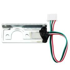 Upgraded Contact Auto Bed Leveling Sensor Kit for 3D Printer CR-6 SE/CR-6 SE Max