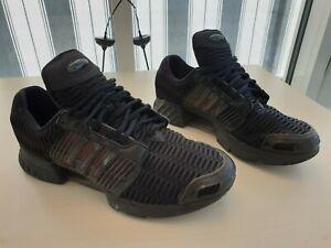 Sneaker Adidas Climacool 46²/³  BA8582 Sportschuhe Turnschuhe no Gay!