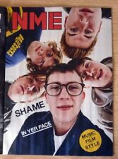March NME Magazines