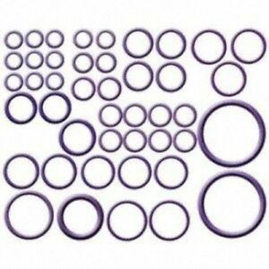 A/C System O-Ring and Gasket Kit VOLKSWAGEN-  MT2622