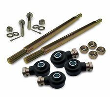 Polaris Sportsman 600 700 (2002-04) Heavy Duty Tie Rod Kit with Tie Rod Ends