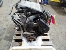 Engine 6-173 2.8L VIN W 8th Digit Fits 87-88 6000 204664