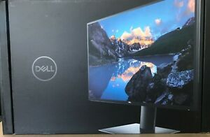 "DELL ULTRA SHARP U2520D 25""w/USB-C  **BRAND NEW, IN STOCK, LET'S DO A DEAL!"