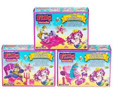 filly mermaid party set  playset girls toy astro pony christmas birthday