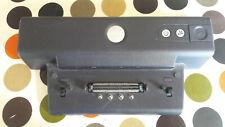 Dell Latitude D630n D630 ATG D800 D810 D820 D830 Docking Station Port Replicator