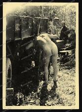 wehrmacht-nude boy-duschen-front-baden-Ost-wehrmacht-ukraine-3