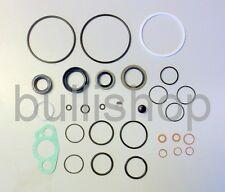 Lenkgetriebe Dichtsatz für Mercedes W108 W 109 W110 W111 W 112 DB 1094600261