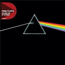 Pink Floyd - Dark Side Of The Moon (Discovery Edition) NEW SEALED CD