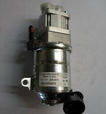 Opel Vivaro / Movano Easytronic Pompe / GM 93161286 / Opel 4413854