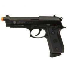 Taurus PT99 Full Metal Co2 Full/Semi Auto Blowback M9 Airsoft Pistol KWC 21508