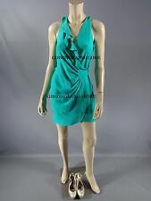 Carrie Movie Prop Dress Cynthia Preston Screen Worn Eleanor Snell Moretz Moore