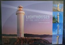 Australia Lighthouses Prestige Stamp Booklet PB108 ships shipping scenery
