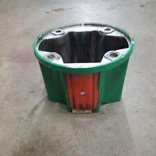 Paul Munroe Pf 278162 Hydraulic Pump Mounting Bracket Used
