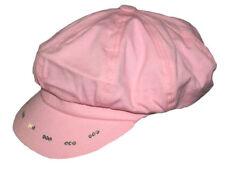 Women Costume Caps