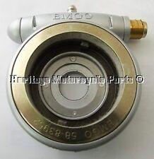 15:12 SPEEDO GEARBOX BSA A65S B44 ROCKET 3 NORTON COMMANDO Triumph T120 TR6/150