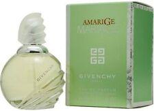Amarige Mariage By Givenchy For Women. Eau De Parfum Spray 3.3 Oz