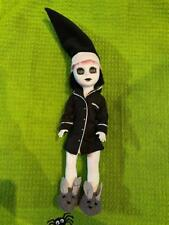 Living Dead Dolls Resurrection Purdy.hard to find!