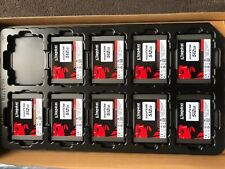 "KINGSTON 2.5"" 7mm 512GB SSD RBU-SC180DS37/512GH"
