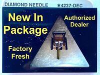 NEW Diamond Elliptical Stylus Needle Empire 2000 Replacement s2000 E lll best