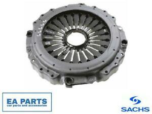 Clutch Pressure Plate SACHS 3482 083 113