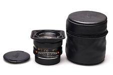 Leica Elmarit-R 28 mm f/2.8 e55 Rom