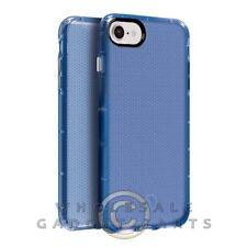 Apple iPhone 8/7 Nimbus9 Phantom 2 Case - Pacific Blue Case Cover Shell Shield