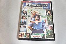 Elizabethtown Dvd Orlando Bloom