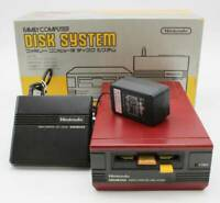 Nintendo Famicom Disk Console System New rubber belt HVC-022