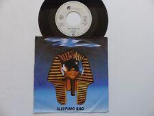 ZZ TOP Sleeping bag  928884 7 RRR