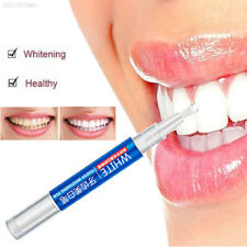 5739 3ml Toothpaste Liquid Whitening Tooth Pen Women Bright White White Teeth