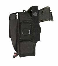 BERSA THUNDER 380 CC EXTRA MAGAZINE HOLSTER FROM ACE CASE  - 100% MADE IN U.S.A.