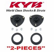 2-KYB Front Strut Mount & Bearing RSX Base Civic Si Element CRV NEW
