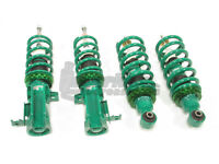 TEIN Street Basis Z Coilover Kit for Scion FR-S / Subaru BRZ / Toytota 86 / GT86
